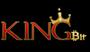 logo Kingbit Casino